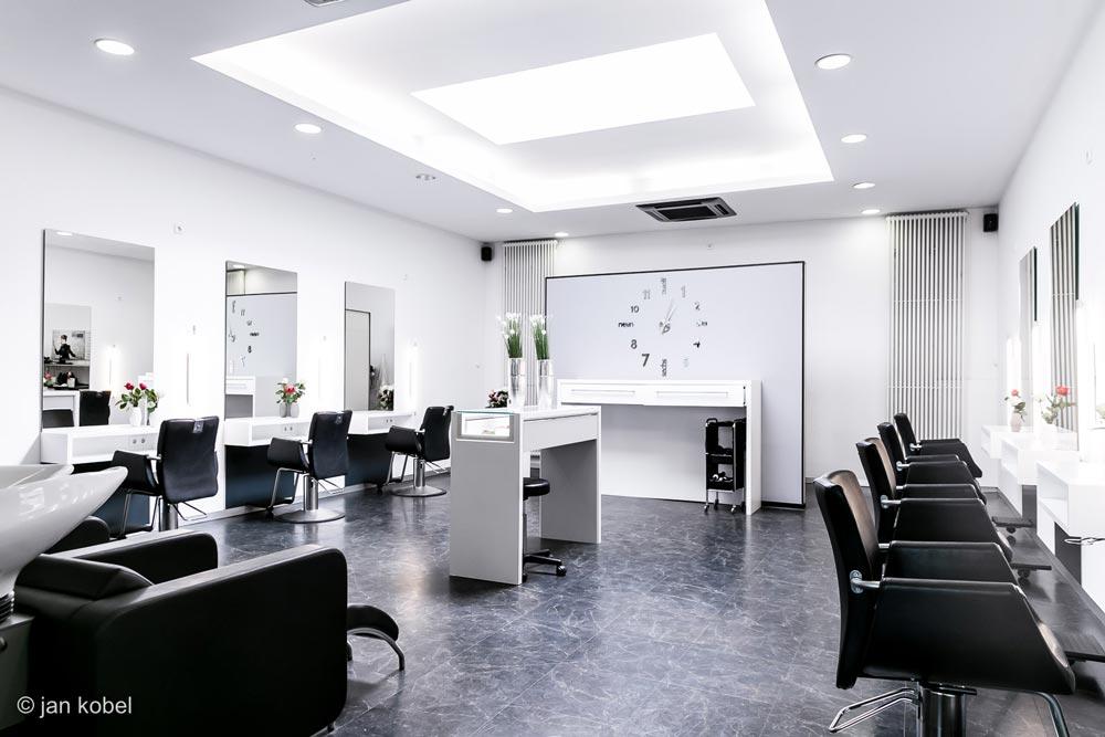 Friseur Bonn - Ihre Top Beauty Experten in der Region Bonn!